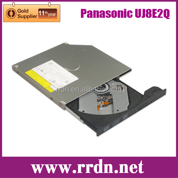 product gs panasonic ujeq internal ultra slim mm sata dvd rw writer burner
