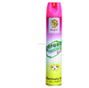 2016 Hot selling powerful household aerosol insecticide manufacturer