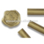 custom design antique gold glue gun sealing wax sticks 11*14 cm for wedding invitations