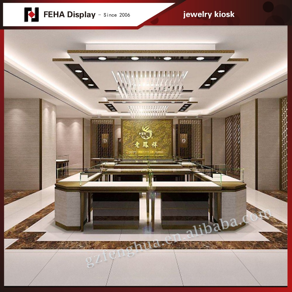 For sale high end jewelry stores high end jewelry stores for High end interior design