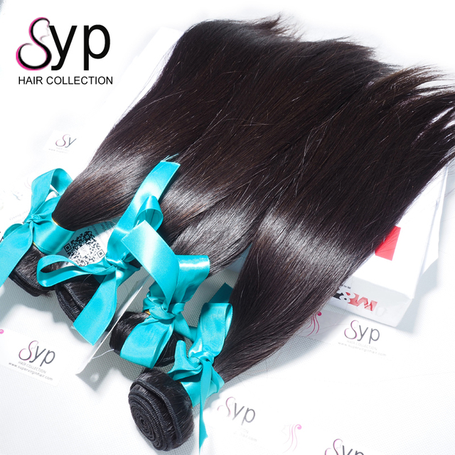 Buy Cheap China Hair Extension Packaging Indian Products Find China