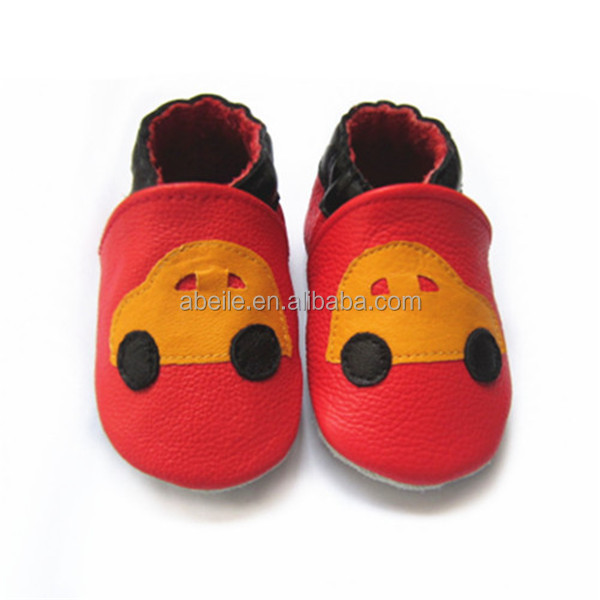 2014 good quality crib leopard phats chevron enamel charms felt rpersonalized leather nice toddler baby shoes