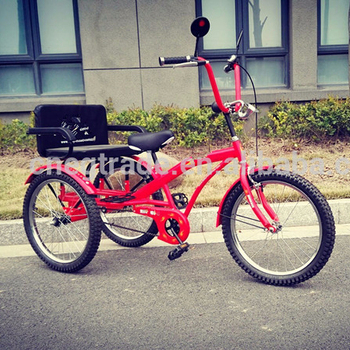 Bambini Cargo Triciclobambini Bici A Tre Ruote Utilizzato Bike Per I Bambinicapretti Risciò Passeggero Bikeadulti Biciclettarisciò Gw7013g Buy