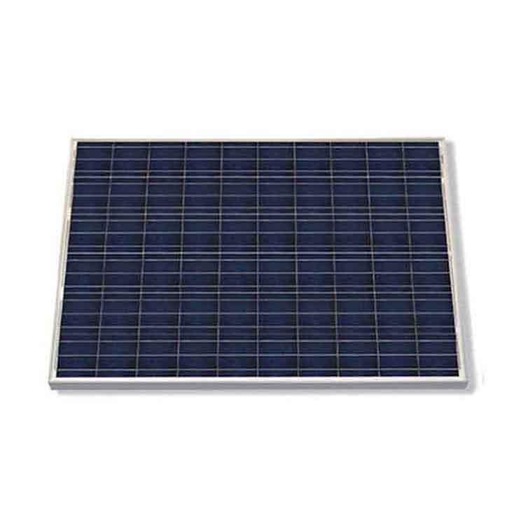 Car Accessories Solar Power Wholesale, Car Accessories Suppliers ...