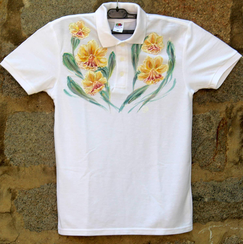 e8a331331 Cheap Green Polo Shirt For Women, find Green Polo Shirt For Women ...
