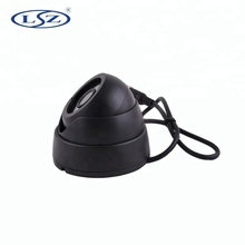 AHD CCTV Camera 720P Night vision IR Car Camera
