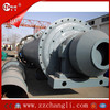 ball mill for sale uk,ball mill for stone,ball grinder mill machine