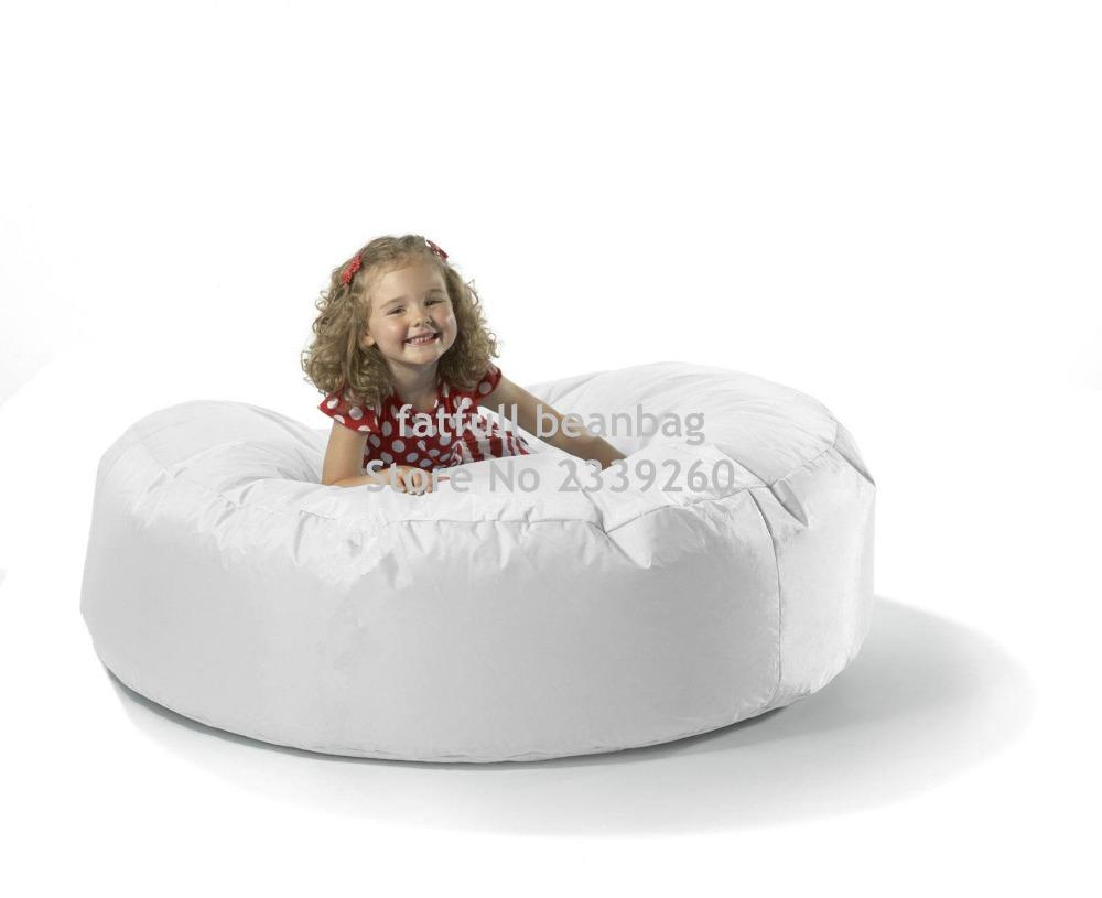 achetez en gros ronde pouf en ligne des grossistes ronde. Black Bedroom Furniture Sets. Home Design Ideas