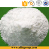 High quality food grade ethylene diamine tetraacetic acid 2na
