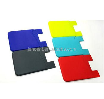 Pop up business card holderkey card holderid card holder in pop up business card holder key card holder id card holder in dubai reheart Gallery
