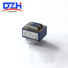 2017 hot sale 20w alarm apparatus transformer 220v pool underwater light 27v with factory price