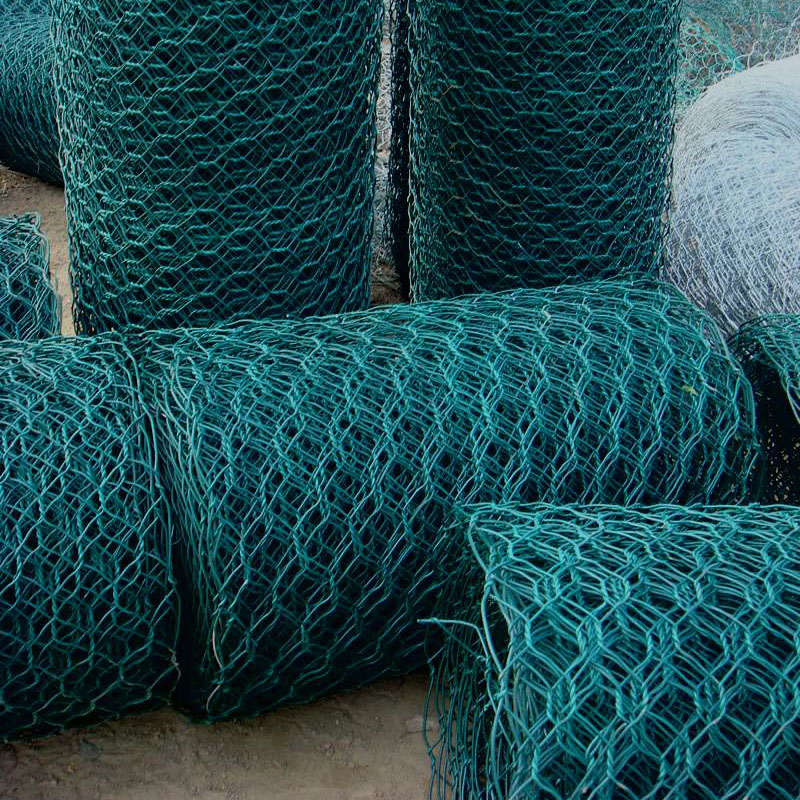 Gi Chicken Wire Mesh, Gi Chicken Wire Mesh Suppliers and ...