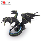 Figurine Figurines Figurine Figurine Wholesale Polyresin Dinosaur Design Figurine Custom Figurines