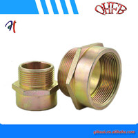Buy Flexible Explosion Proof Cable Union Explosion in China on ...
