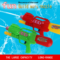 factory best price wholesale kids toy high pressure water gun