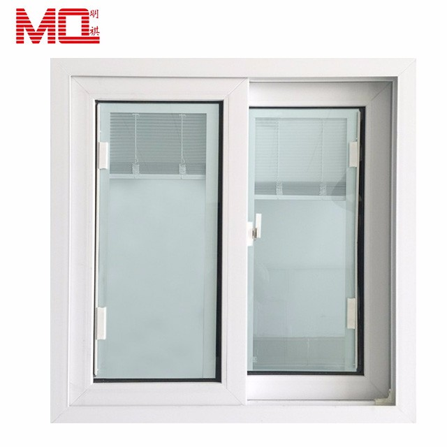 the best attitude f3ebc 3596e House Upvc Casement Sliding Door Upvc Windows Price List - Buy Upvc Windows  Price,Low Price Pvc,Best Price Pvc Product on Alibaba.com