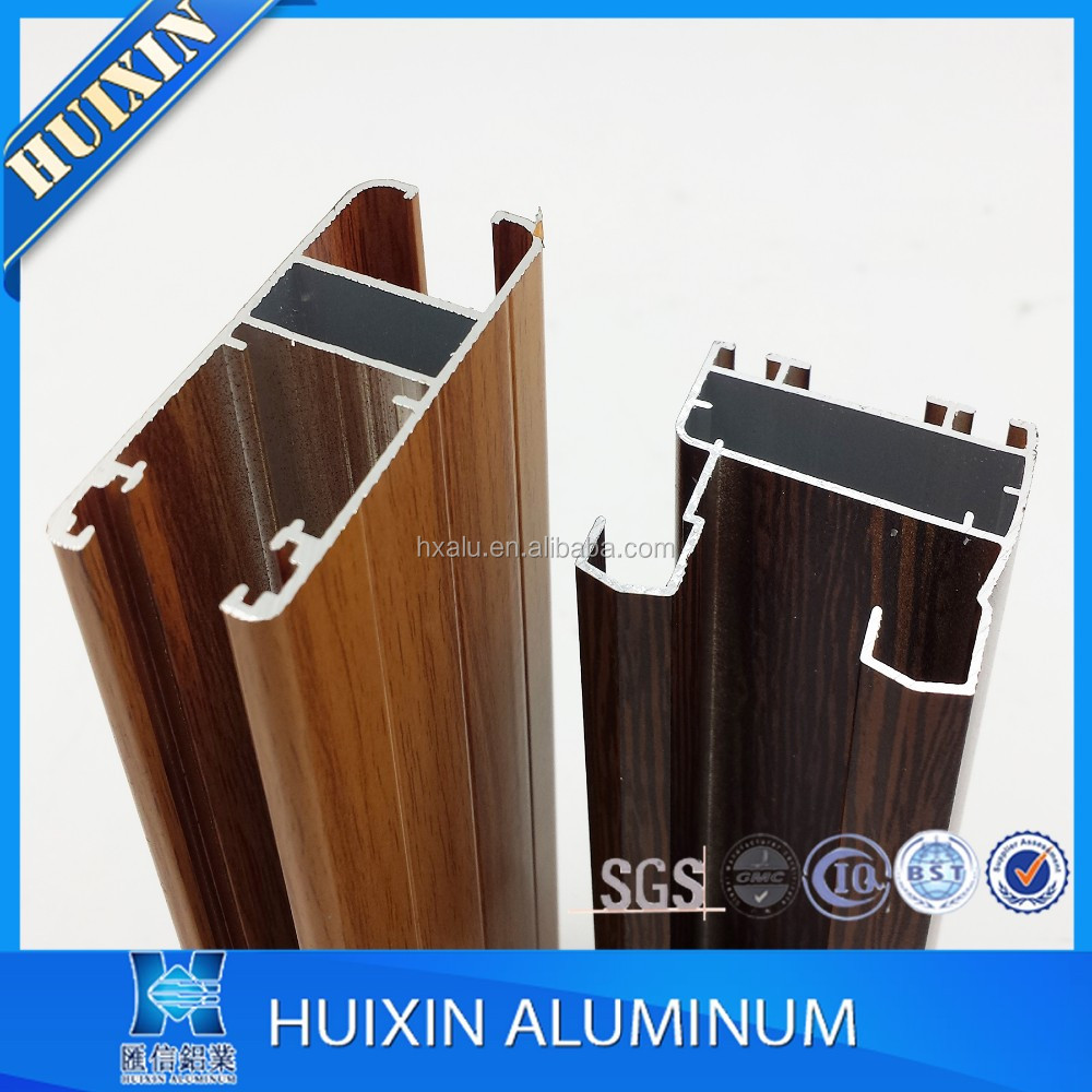 Residential windows commercial windows marine windows products - Mill Finish Aluminum Windows Mill Finish Aluminum Windows Suppliers And Manufacturers At Alibaba Com