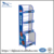 Professional Manufacturer High Grade Lower Price Beverage Bottle Rack Supermarket Display Display Stand