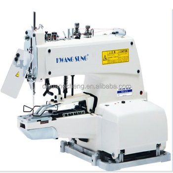 Ks40 Second Hand Industrial Sewing Machine For Sale Buy Second Gorgeous Second Sewing Machines Sale