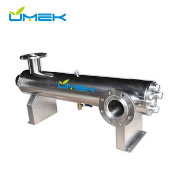 uv sterilizer for aquariums and fish farming tank images