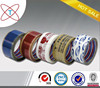 Acrylic Colored Bopp Packing Tape/Carton Sealing Adhesive Bopp Tape