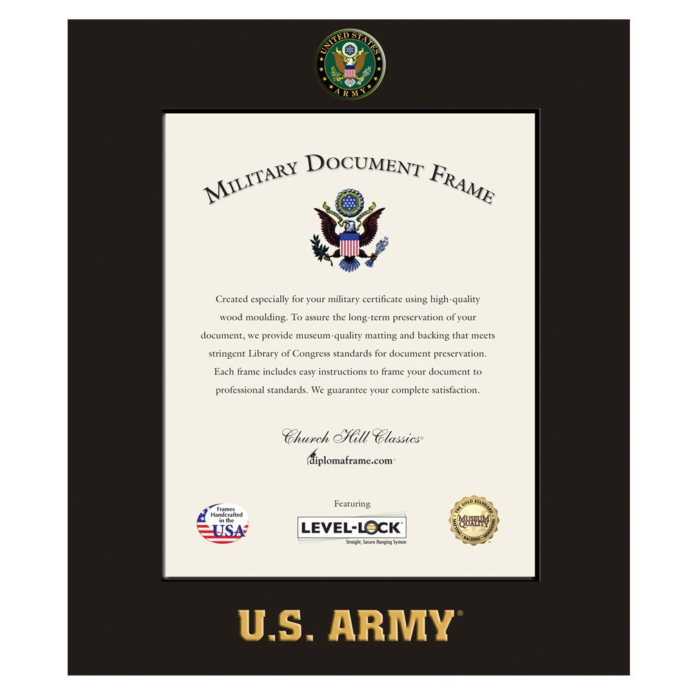 Cheap vertical certificate template find vertical certificate us army certificate frame photo frame wall hanging black vertical orientation yelopaper Gallery