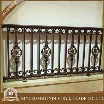 modern design luxury interior wrought iron grill design