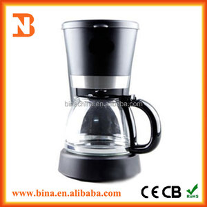 top quality product antique coffee maker