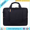 1680D Laptop Bag For Teens With Hard Handle