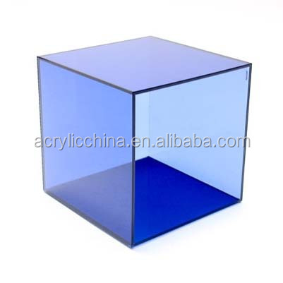 Clear Acrylic Cube Table  Clear Acrylic Cube Table Suppliers and  Manufacturers at Alibaba com. Clear Acrylic Cube Table  Clear Acrylic Cube Table Suppliers and