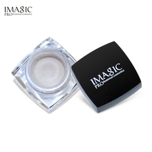 Imagic <span class=keywords><strong>Kosmetik</strong></span> Kecantikan Private Label Single Eyeshadow <span class=keywords><strong>Kosmetik</strong></span> Pigmen Eyeshadow <span class=keywords><strong>Kosmetik</strong></span> Makeup Eyeshadow