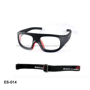 7ffaa50eade Prescription Football Goggles