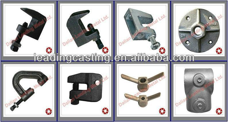 carpentry woodworking clamps tube welding alignment clamp