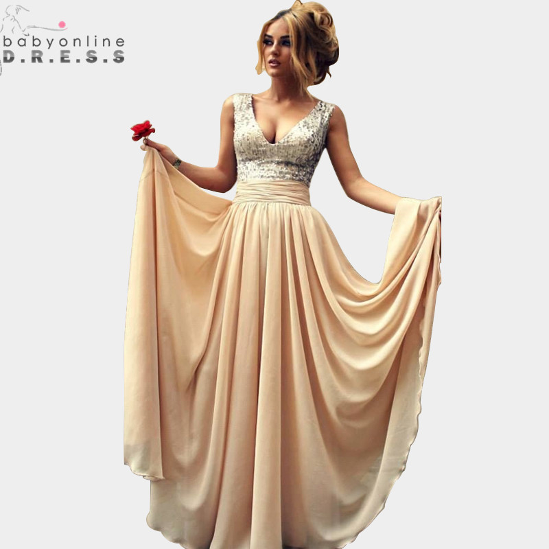 Popular Sequin Dresses Under 50-Buy Cheap Sequin Dresses