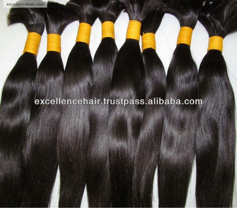 Peruvian Virgin Hair Raw Unprocessed Remy Human Hair Extension, Cheap Wholesale Weave Human Hair