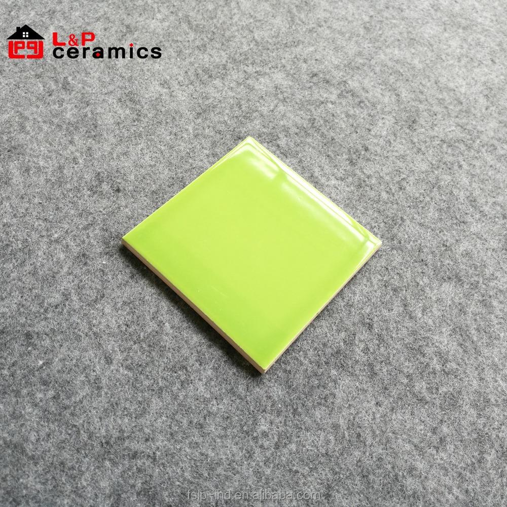 China ceramic tile green china ceramic tile green manufacturers china ceramic tile green china ceramic tile green manufacturers and suppliers on alibaba dailygadgetfo Choice Image