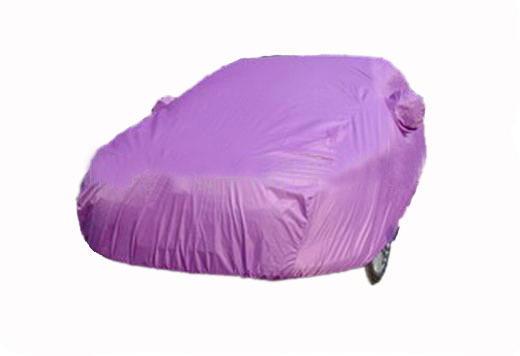 Brand new 190t Polyester taffeta automobile covers auto car covers for wholesales