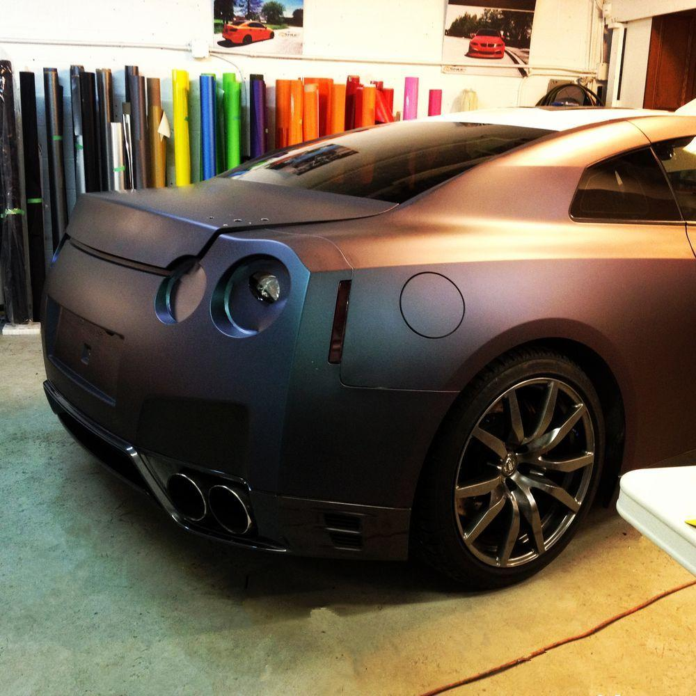 Popular Plastic Spray Paint Wrap Paint Pigment Rubber Paint For Cars Manufacturer Buy Rubber
