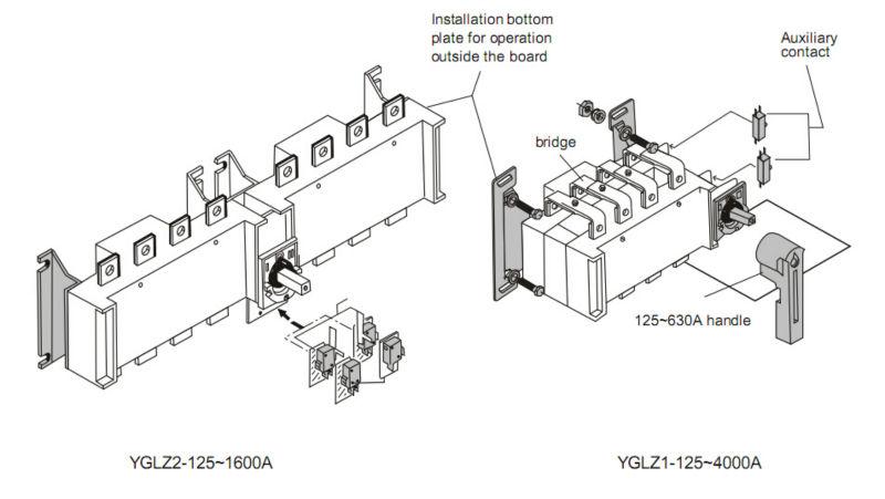 HTB1OCvRFVXXXXakXXXXq6xXFXXXu socomec changeover transfer switch and manual change over switch socomec changeover switch wiring diagram at edmiracle.co