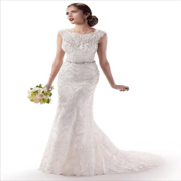 Cheap Best Celebrity Wedding Dress, find Best Celebrity Wedding ...