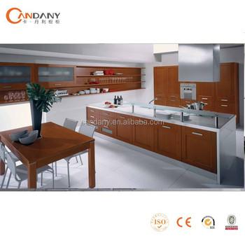 País Estilo Moderno Mueble De Cocina,Armario Tela Carrefour - Buy ...