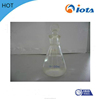 IOTA705 High quality non-toxic mechanical pump oil phenyl methyl silicone oil