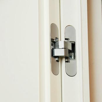 Italy Adjust Upvc Door Hinges - Buy Italy Hinges,Upvc Door Hinges ...