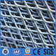 High demand export products expanded metal wire mesh panel for sale