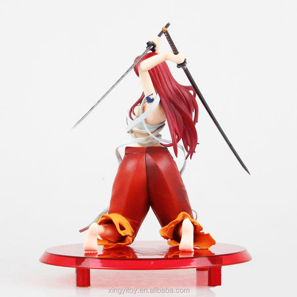 Pity, Erza fairy tail sex