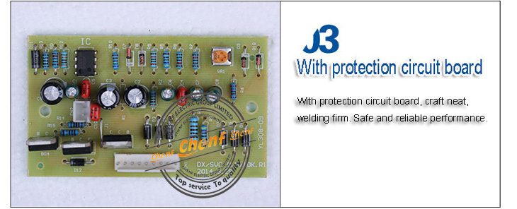 HTB1OD21GpXXXXc9XpXXq6xXFXXXZ high quality svc 500 transpo voltage regulator automatic,Transpo Voltage Regulator Wiring
