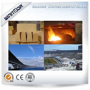 Microsilica In Qatar, Microsilica In Qatar Suppliers and