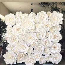 Tissue paper flower backdrop wholesale flower backdrop suppliers tissue paper flower backdrop wholesale flower backdrop suppliers alibaba mightylinksfo