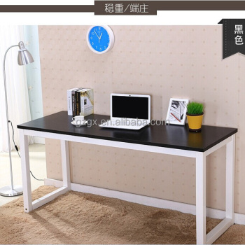 wooden office desks. Exellent Desks Newest Office Desk Metal Legs Wood Top Desks On Wooden Office Desks K