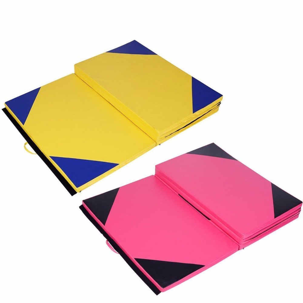 inflatable track sports air mats entertainment landing jump aerated mat gymnastics quality in item tumbling from cheap high